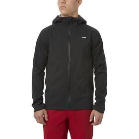 Giro Havoc H2O Jacket Men, negro